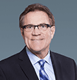 G. Grady McBride, MD
