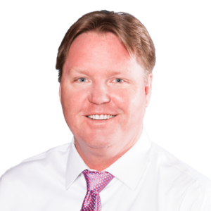 Scott Combs, PA-C