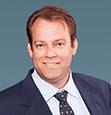 Travis B. Van Dyke, MD
