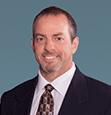 Daniel L. Wiernik, DPM
