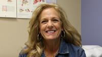 Beth Wiernik Featured
