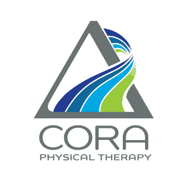 CORA_PHYSICAL_THERAPY_V_C