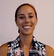 Laura Canteri