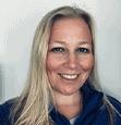 Marie A. Staley, PT, DPT, OCS, COMT