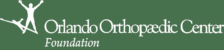 OOC Foundation Logo Long White