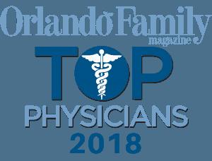 TopPhysicians_2018