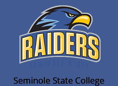 Seminole State 2018