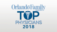 Top Docs 2018 Featured