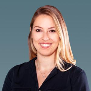 Melissa J. Worsfold, PA-C