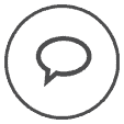 Stem Icon 3
