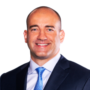 Jason D. Lehman, M.D.