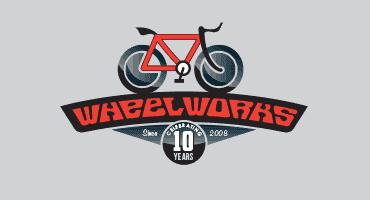 Whheworks Logo