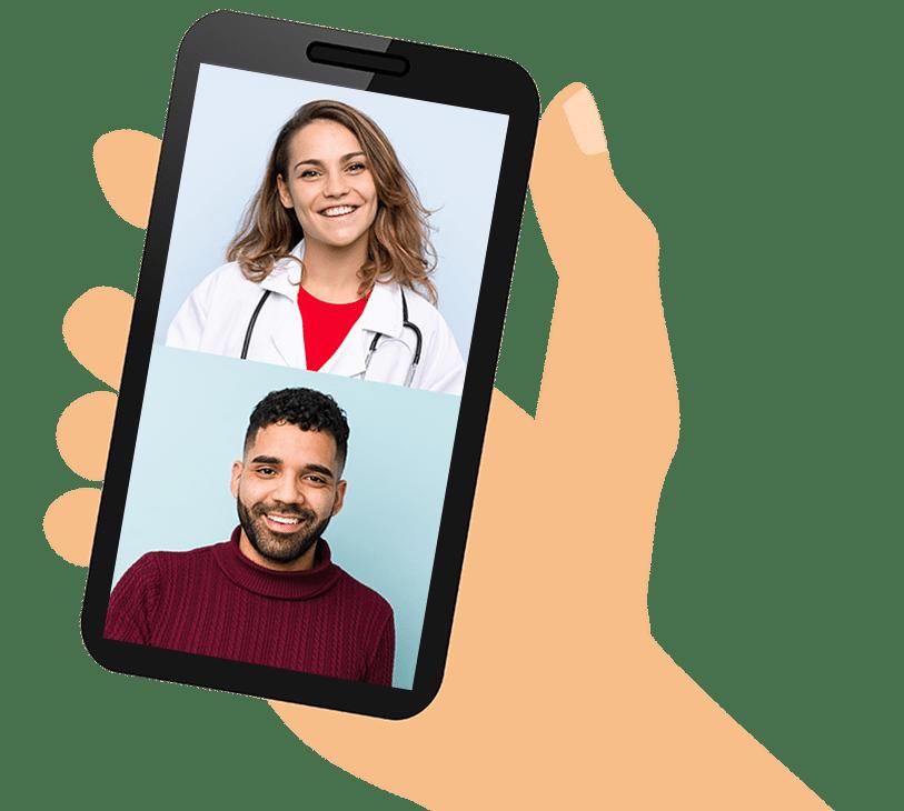 Orthopaedic Telemedicine