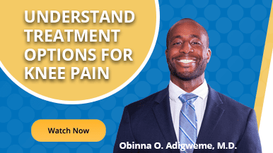 Knee Webinar Featured