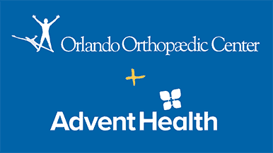 Now In Network With AdventHealth Plans Featured