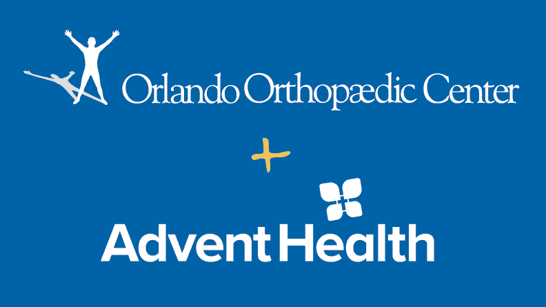 Now In-Network with AdventHealth Plans