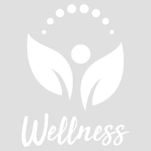 Wellness Edu White
